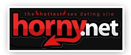 Naughty Personals Logo